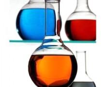印染纺织厂专用聚丙烯酰胺